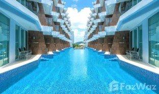 Studio Immobilie zu verkaufen in Rawai, Phuket The Beachfront