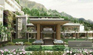 Studio Property for sale in Kamala, Phuket Himalai