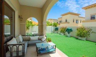 迪拜 Wadi Al Safa 7 3 卧室 房产 售