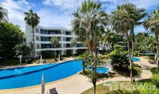 2 Bedrooms Property for sale in Nong Kae, Hua Hin Baan Chai Talay Hua Hin
