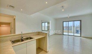 迪拜 Al Yalayis 2 4 卧室 房产 售