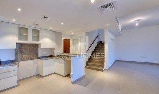 迪拜 Al Yalayis 2 3 卧室 房产 售