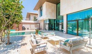 迪拜 朱美拉湾 3 卧室 房产 售