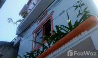 6 Bedrooms House for sale in Kaoh Rung, Preah Sihanouk