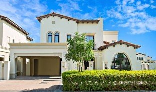 迪拜 阿拉伯农场 4 卧室 房产 售