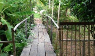 4 Bedrooms House for sale in Kaoh Dach, Phnom Penh
