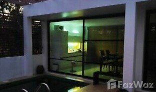 2 Bedrooms Property for sale in Bang Kao, Phetchaburi