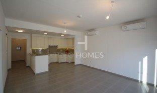 недвижимость, 4 спальни на продажу в Al Yalayis 2, Дубай