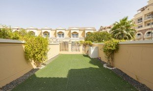 2 Bedrooms Townhouse for sale in Jumeirah Village Circle, Dubai