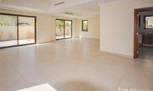 недвижимость, 5 спальни на продажу в Wadi Al Safa 7, Дубай