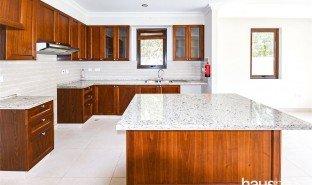 недвижимость, 4 спальни на продажу в Wadi Al Safa 7, Дубай