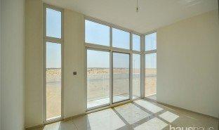 недвижимость, 3 спальни на продажу в Al Yufrah 2, Дубай