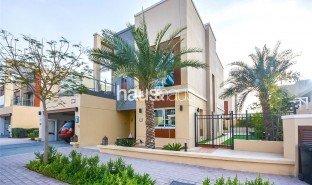 недвижимость, 3 спальни на продажу в Al Barsha South Second, Дубай