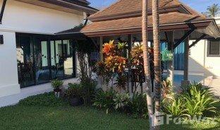 2 Bedrooms Villa for sale in Rawai, Phuket