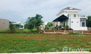 недвижимость, N/A на продажу в Hoa Long, Ba Ria-Vung Tau