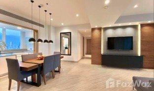 3 chambres Immobilier a vendre à Khlong Toei, Bangkok Millennium Residence