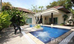 3 Schlafzimmern Immobilie zu verkaufen in Rawai, Phuket Grand See Through