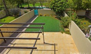 недвижимость, 3 спальни на продажу в Arabian Ranches, Дубай
