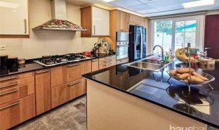 недвижимость, 4 спальни на продажу в Arabian Ranches, Дубай