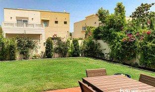 недвижимость, 3 спальни на продажу в Al Tanyah Fourth, Дубай