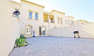 недвижимость, 2 спальни на продажу в Al Tanyah Fourth, Дубай