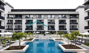 недвижимость, 1 спальня на продажу в Jumeirah Village Circle, Дубай