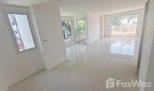 недвижимость, 1 спальня на продажу в Nong Prue, Паттая Jada Beach Condominium
