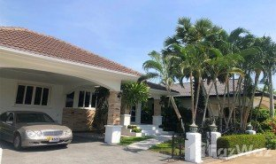 3 Bedrooms Property for sale in Nong Kae, Hua Hin Hua Hin Laguna