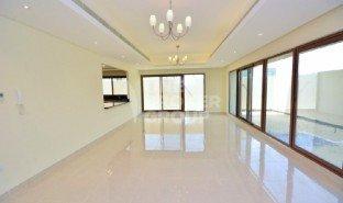 недвижимость, 4 спальни на продажу в Nad Al Shibba First, Дубай