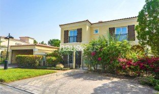 5 Bedrooms Villa for sale in Dubai Investment Park (DIP) 1, Dubai
