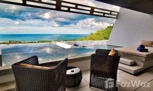 2 Bedrooms Property for sale in Bo Phut, Koh Samui Aqua Samui Duo