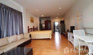 1 Bedroom Condo for sale in Cha-Am, Phetchaburi Baan Ploen Talay