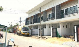 3 Bedrooms Property for sale in Bana, Pattani
