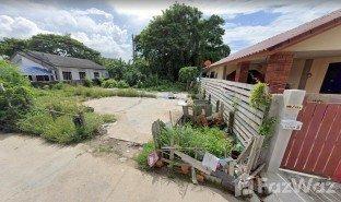 Земельный участок, N/A на продажу в Ru Samilae, Pattani