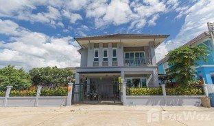 3 Schlafzimmern Immobilie zu verkaufen in Nong Kae, Hua Hin Glory House 2