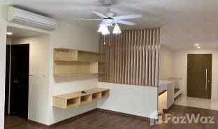 河內市 Mo Lao Mullbery Lane 3 卧室 房产 售