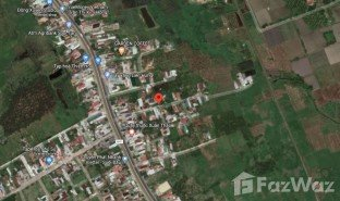 N/A Land for sale in Suoi Tan, Khanh Hoa