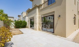 5 Bedrooms Property for sale in Wadi Al Safa 7, Dubai