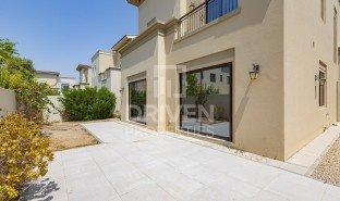 5 Bedrooms Villa for sale in Wadi Al Safa 7, Dubai