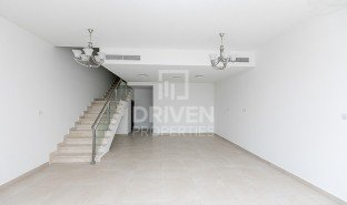 3 Bedrooms Townhouse for sale in Jumeirah Village Circle, Dubai
