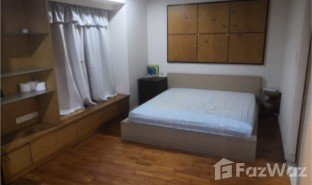 曼谷 Chong Nonsi Lumpini Place Water Cliff 2 卧室 公寓 售
