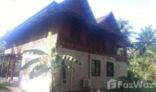 3 Bedrooms Property for sale in Plai Phongphang, Samut Songkhram