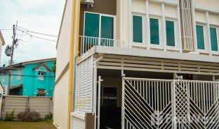 4 Schlafzimmern Immobilie zu verkaufen in Phanthai Norasing, Samut Sakhon Golden Town Rama 2