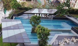 曼谷 曼甲必 The Niche Pride Thonglor-Phetchaburi 1 卧室 房产 售