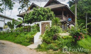 6 Bedrooms House for sale in Suthep, Chiang Mai
