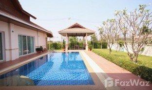 Дом, 3 спальни на продажу в Тхап Таи, Хуа Хин Hillside Hamlet 4