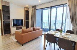 2 ห้องนอน บ้าน ขาย ใน บางนา, กรุงเทพมหานคร ไอดีโอ โมบิ สุขุมวิท 66