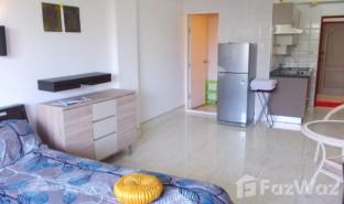 1 Schlafzimmer Wohnung zu verkaufen in Rawai, Phuket Rawai Condotel