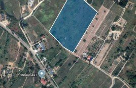 N/A Land for sale in Wang Phong, Hua Hin Quick Deal for Land Plots with a Beautiful Mountain View in Thap Tai
