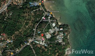N/A Immobilie zu verkaufen in Rawai, Phuket